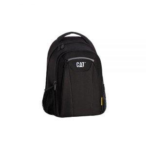 LAPTOP BACKPACK σακίδιο πλάτης 83220 Cat® Bags