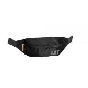 WAIST BAG τσαντάκι μέσης 83236 Cat® Bags