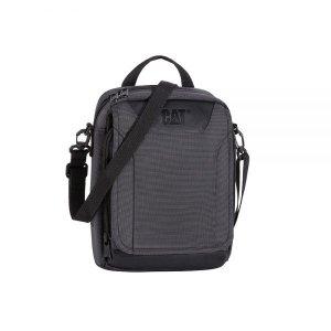 Z36D τσαντάκι ώμου 83256 Cat® Bags