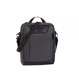 519SM τσαντάκι ώμου 83257 Cat® Bags