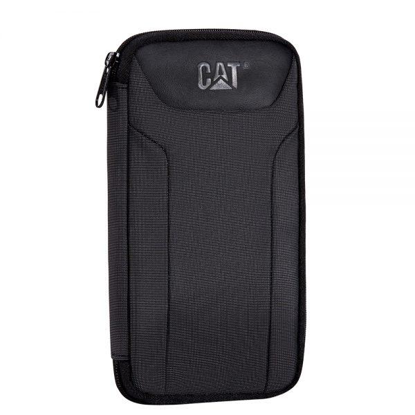 R3OOOH πορτοφόλι 83260 Cat® Bags