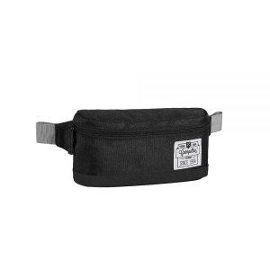 HEAVING τσαντάκι μέσης 83275 Cat® Bags