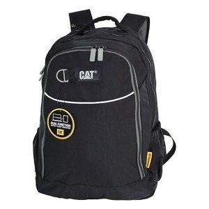 BACKPACK ADVANCED σακίδιο πλάτης 83295 Cat® Bags