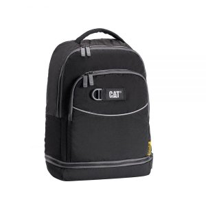 EXPANDABLE BACKPACK σακίδιο πλάτης 83296 Cat® Bags