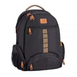 MARBLE σακίδιο πλάτης 83341 Cat® Bags