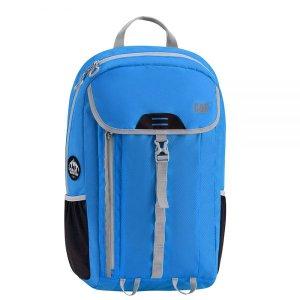 MONT BLANC σακίδιο πλάτης 83363 Cat® Bags