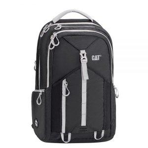 RAINIER σακίδιο πλάτης 83364 Cat® Bags