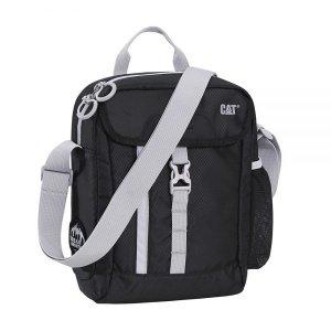 KILIMANJARO τσαντάκι ώμου 83367 Cat® Bags