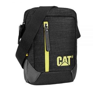 MINI TABLET BAG τσαντάκι ώμου 83371 Cat® Bags