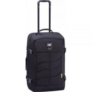 BACKHOE LOADER II σακ βουαγιάζ 83429 Cat® Bags