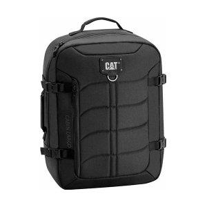 CABIN CARGO σακίδιο πλάτης 83430 Cat® Bags