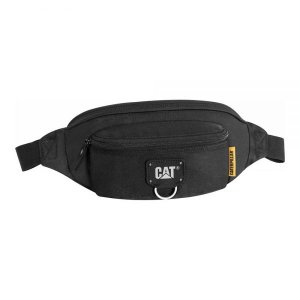 RAYMOND τσαντάκι μέσης 83432 Cat® Bags