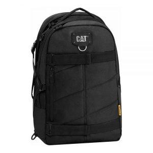 BRYAN σακίδιο πλάτης 83433 Cat® Bags