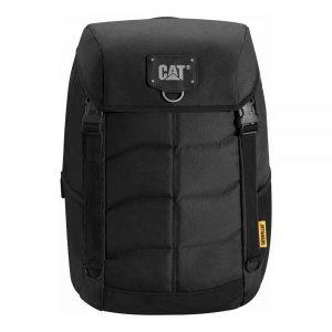 BRODY σακίδιο πλάτης 83440 Cat® Bags