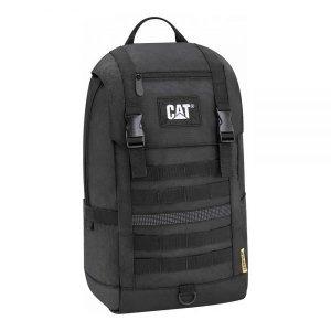 DAYPACK σακίδιο πλάτης 83461 Cat® Bags