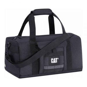 S DUFFEL σακ βουαγιάζ 83462 Cat® Bags