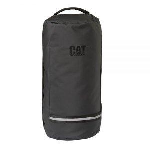 YOSEMITE σακίδιο πλάτης 83464 Cat® Bags