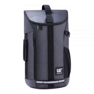 CAPITOL σακίδιο πλάτης 83468 Cat® Bags