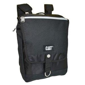 HULK σακίδιο πλάτης 83469 Cat® Bags