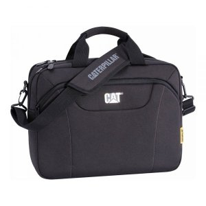 LAPTOP MESSENGER χαρτοφύλακας 83477 Cat® Bags