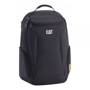 BACKPACK ADVANCED σακίδιο πλάτης 83482 Cat® Bags