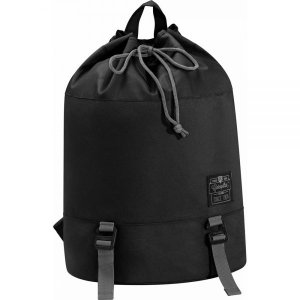 MINING σακίδιο πλάτης 83483 Cat® Bags