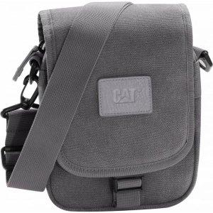 UTILITY BAG τσαντάκι ώμου 83512 Cat® Bags