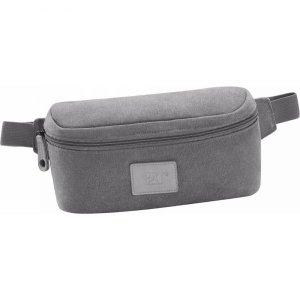 WAIST BAG τσαντάκι μέσης 83513 Cat® Bags