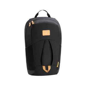 PEBBLE σακίδιο πλάτης 83518 Cat® Bags