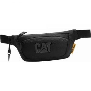 JOE τσαντάκι μέσης 83522 Cat® Bags