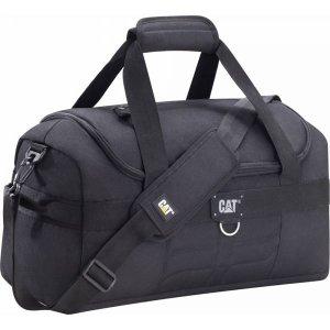 DUFFEL S σακ βουαγιάζ 83526 Cat® Bags