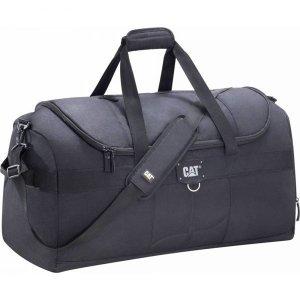 DUFFEL M σακ βουαγιάζ 83527 Cat® Bags