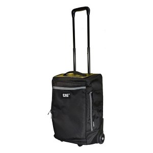CUBE COMBAT βαλίτσα small 50εκ. 83540 Cat® Bags