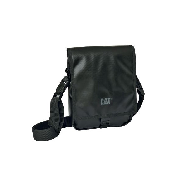 ee1ae23c85d SYNERGY τσαντάκι ώμου 83597 Cat® Bags