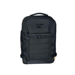 MASON σακίδιο πλάτης 83608 Cat® Bags