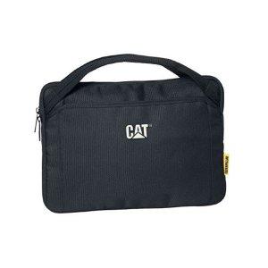 TECH SLEEVE χαρτοφύλακας 83618 Cat® Bags