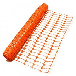Δίχτυ oδοσήμανσης 1.20m x 50m πορτοκαλί | karaiskostools.gr | Αλλες Κατηγορίες - Οδική Σήμανση & Parking - Κώνοι - Κολωνάκια Σήμανσης | karaiskostools.gr