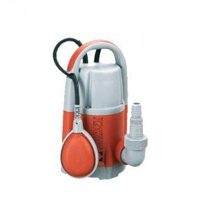 Αντλία υποβρύχια όμβριων υδάτων 1,0 Hp SP 750 KRAFT Αντλίες Υποβρύχιες