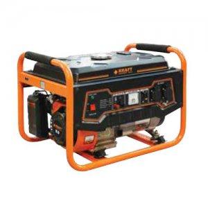 Ηλεκτρογεννήτρια βενζίνης 2500Watt LT3600 KRAFT 63746