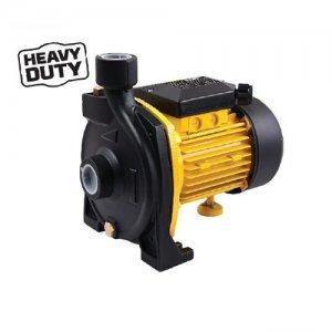 Αντλία νερού επιφάνειας φυγοκεντρική 500 Watt CWP 500 FF GROUP | Αντλίες Γεννήτριες  - Αντλίες Ηλεκτρικές | karaiskostools.gr
