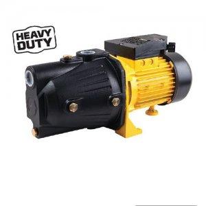 Αντλία νερού επιφάνειας αυτόματης αναρρόφησης 1000 Watt JET 1000L FF GROUP | Αντλίες Γεννήτριες  - Αντλίες Ηλεκτρικές | karaiskostools.gr