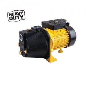 Αντλία νερού επιφάνειας αυτόματης αναρρόφησης 750 Watt JET 750 FF GROUP | Αντλίες Γεννήτριες  - Αντλίες Ηλεκτρικές | karaiskostools.gr