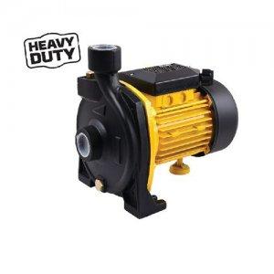 Αντλία νερού επιφάνειας φυγοκεντρική 1000 Watt CWP 1000 FF GROUP | Αντλίες Γεννήτριες  - Αντλίες Ηλεκτρικές | karaiskostools.gr