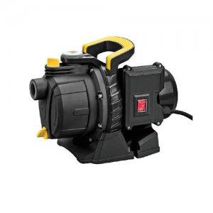 Αντλία νερού επιφάνειας JET 800 Watt SPP 800 FF GROUP