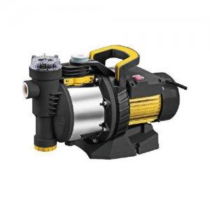 Αντλία νερού επιφάνειας JET Inox 1100 Watt SPP 1100XF FF GROUP