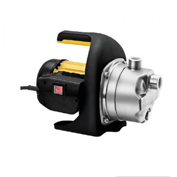 Αντλία νερού επιφάνειας JET Inox 1200 Watt SPP 1200X FF GROUP | Αντλίες Γεννήτριες  - Αντλίες Ηλεκτρικές | karaiskostools.gr