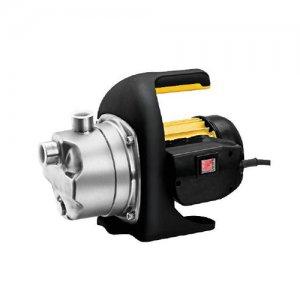 Αντλία νερού επιφάνειας JET Inox 800 Watt SPP 800X FF GROUP | Αντλίες Γεννήτριες  - Αντλίες Ηλεκτρικές | karaiskostools.gr