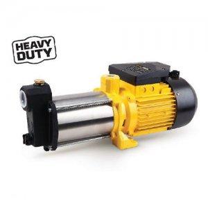 Αντλία πολυβάθμια 850 Watt HMP 6-1250 FF GROUP | Αντλίες Γεννήτριες  - Αντλίες Ηλεκτρικές | karaiskostools.gr