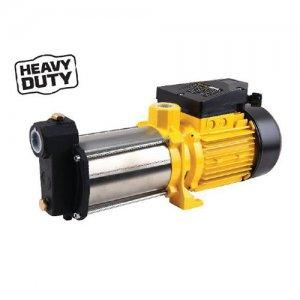 Αντλία πολυβάθμια 850 Watt HMP 3-850 FF GROUP | Αντλίες Γεννήτριες  - Αντλίες Ηλεκτρικές | karaiskostools.gr