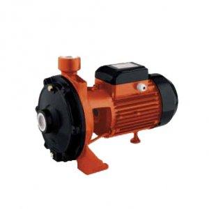 Αντλία νερού επιφάνειας φυγοκεντρική 2 σταδίων 1,5 Hp KDC-150 KRAFT Αντλίες Ηλεκτρικές